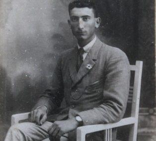 Bruno Llopis