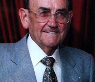 Bernat Garriguer