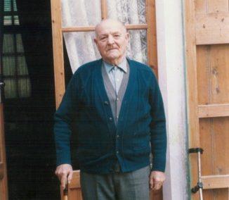En Francisco Gual