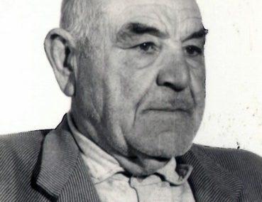 En Pep Butzeta